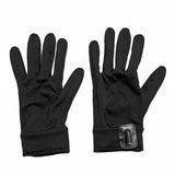 Heated Glove Liners 12V Trade Up