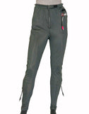 Generation WindBlock Women's Heated Pants Liner Trade Up
