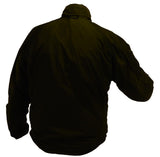 Generation 4 Men's Heated Jacket Liner