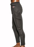 Generation WindBlock Men's Heated Pants Liner