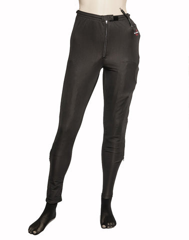 Generation 4 Women's Heated Pants Liner