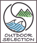 Outdoor Selection