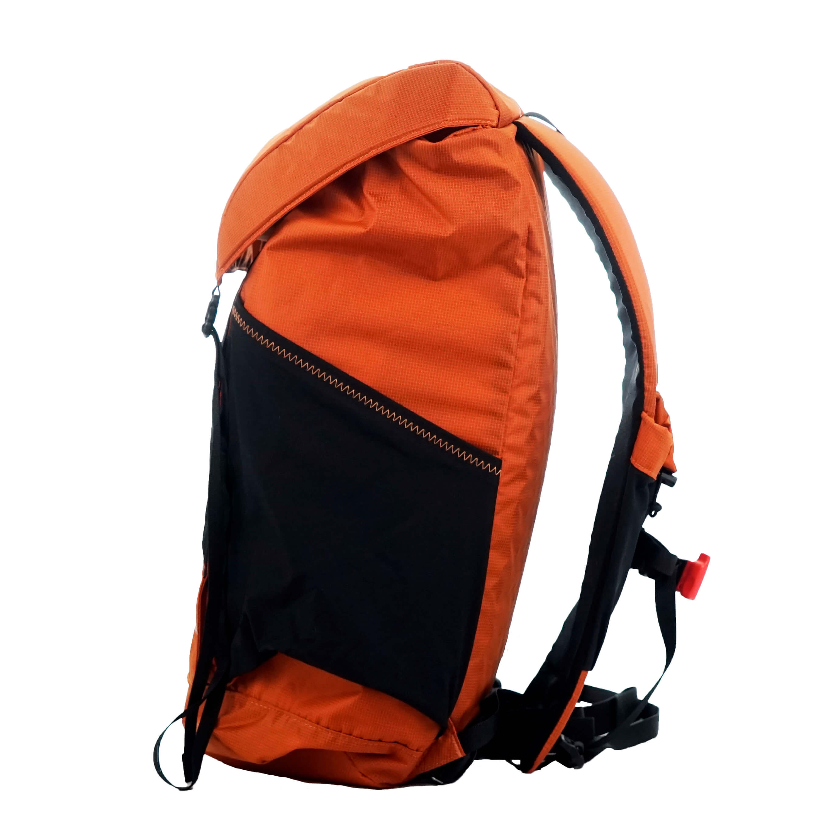 Six Moon Designs Daybreaker Pack    デイブレイカー パック  477g~580g     25L