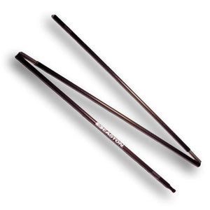 Six Moon Designs Carbon Poles カーボン製テントポール 116cm & 124cm 51g