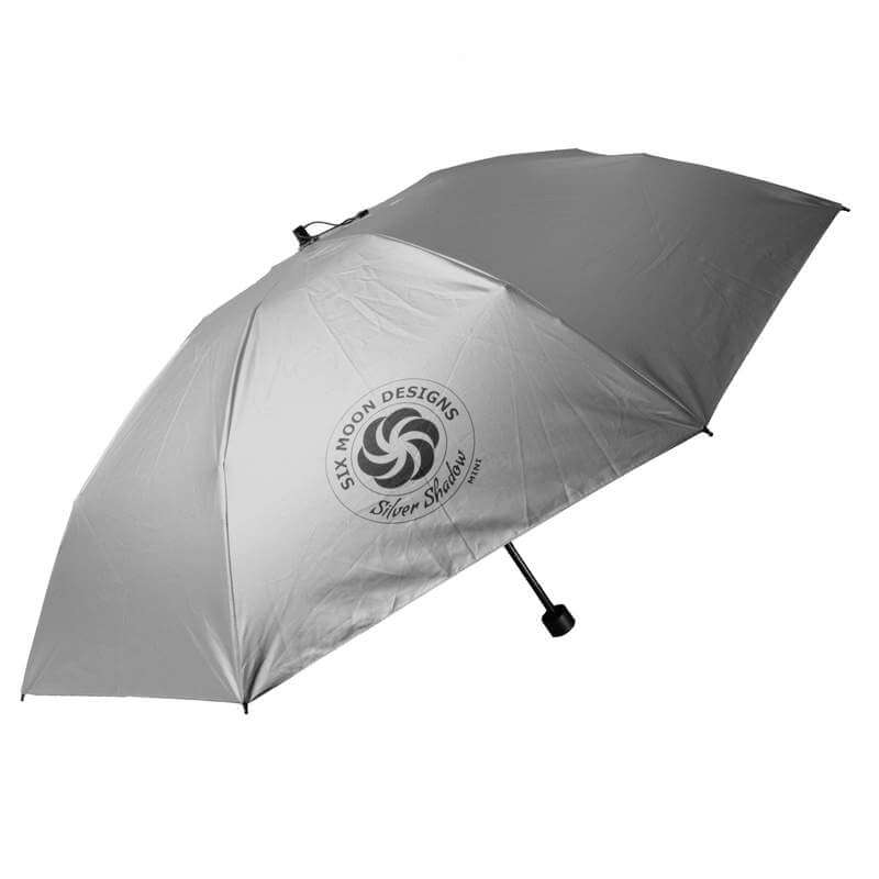 Six Moon Designs Mini Umbrella シルバーシャドーミニ 193g