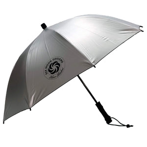 Six Moon Designs Silver Shadow Umbrella  シルバーシャドー 252g