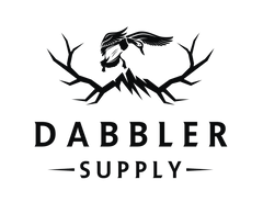 Dabbler Supply