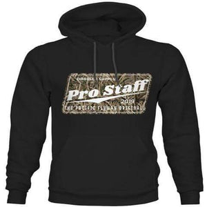 Pro Staff Hoodie - Dabbler Supply