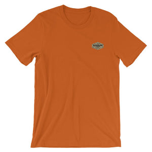 The Denny T-Shirt