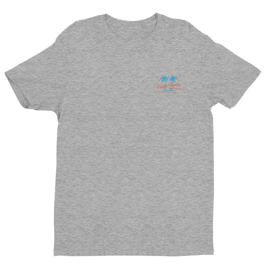 The Lormax T-Shirt - Dabbler Supply