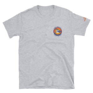 The Mormont T-Shirt - Dabbler Supply