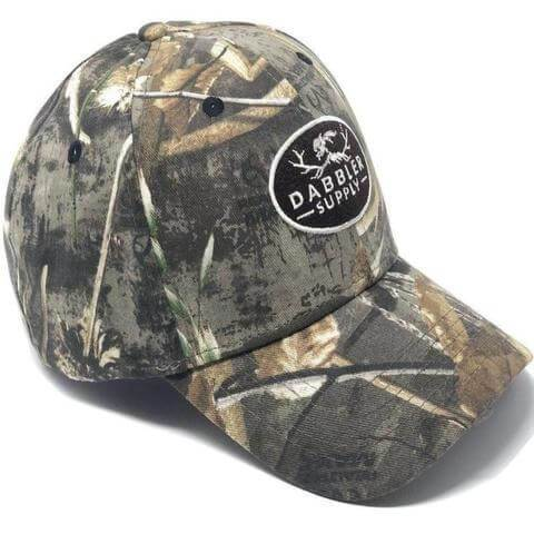 The Randolph Hat - Dabbler Supply