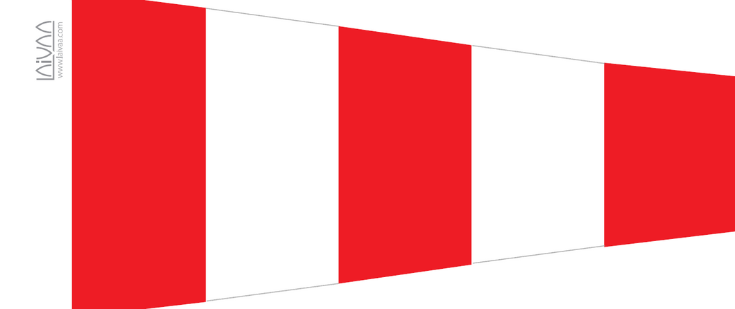 Code answer pennant