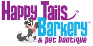 Happy Tails Barkery