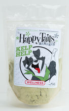 Load image into Gallery viewer, Kelp Help Wellness Powder