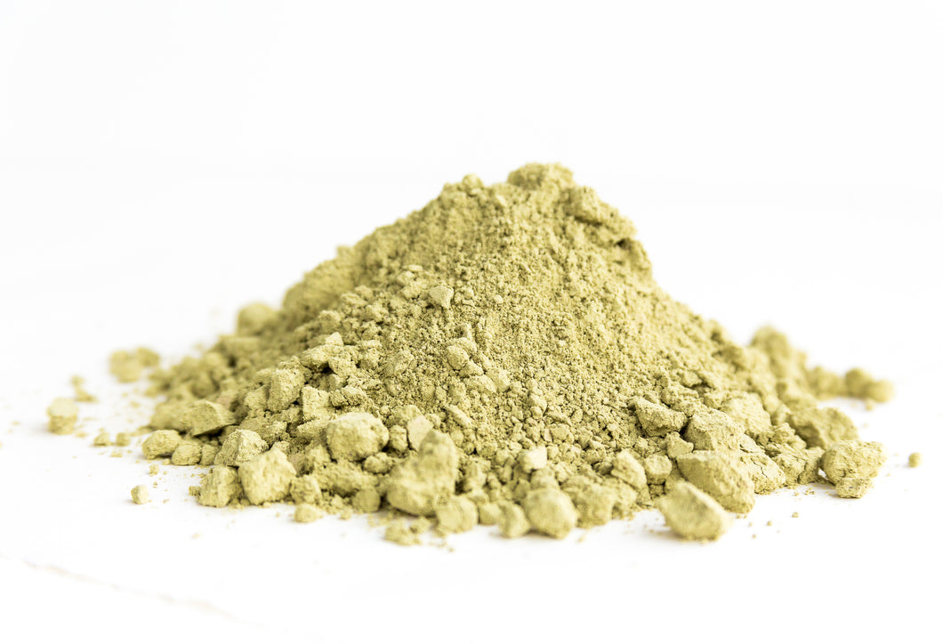 Kelp Help Wellness Powder