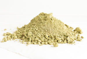 Kelp Help Joint Health Powder