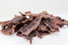 Load image into Gallery viewer, Top Round Beef Jerky for Dogs