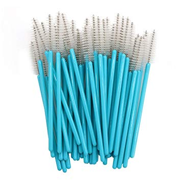 Mascara Wands (Aqua base)