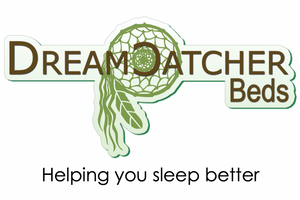 Dreamcatcher Beds