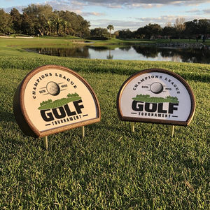 Branded Tee Markers (36)