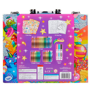 04-0528 (Crayola) - UniCreatures Gift Case