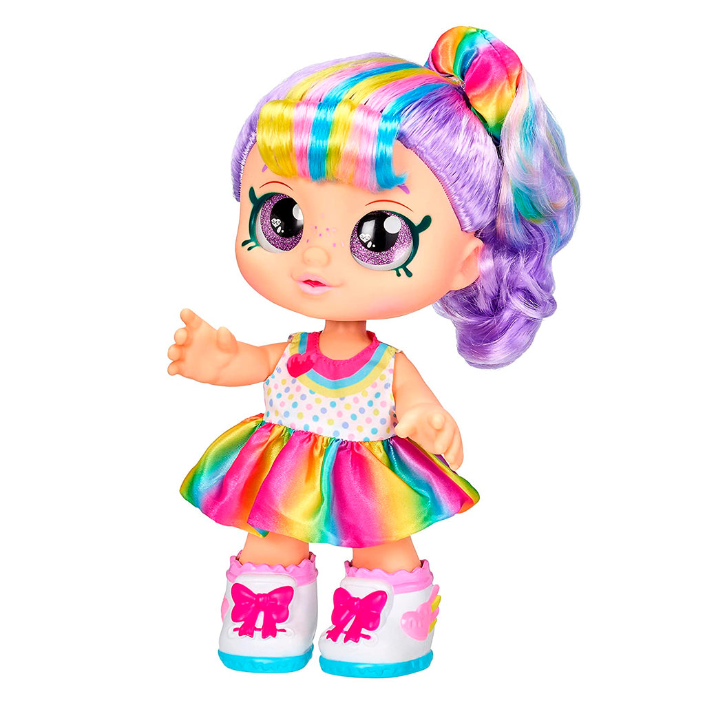 50023 (KINDI KIDS) RAINBOW KATE