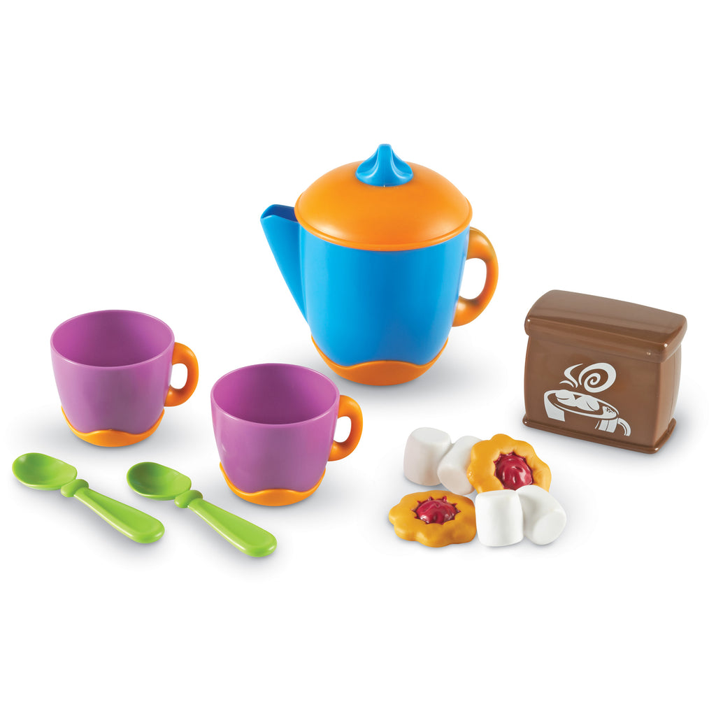 Set de Cocoa Caliente - Learning Resources - LER9272