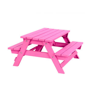 BD37352Z (OUR GENERATION) - SET DE JUGUETES,  Picnic Table