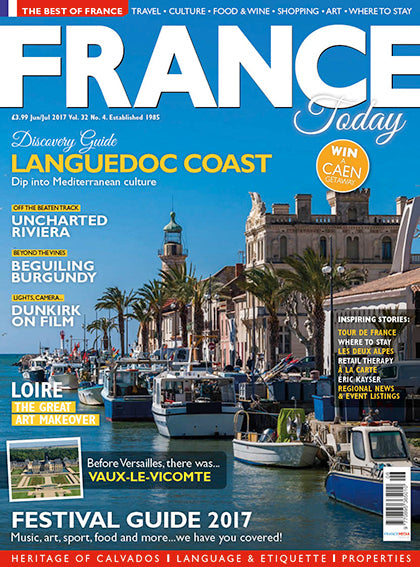 Issue 162 (Jun/Jul 2017)