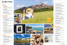Load image into Gallery viewer, Issue 179 (Apr/May 2020) *99p Offer*