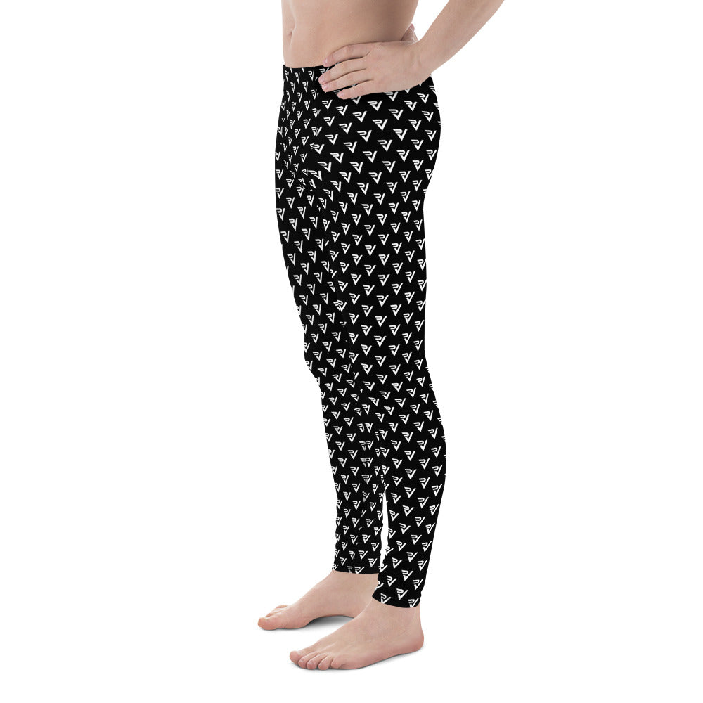 RV Leggings