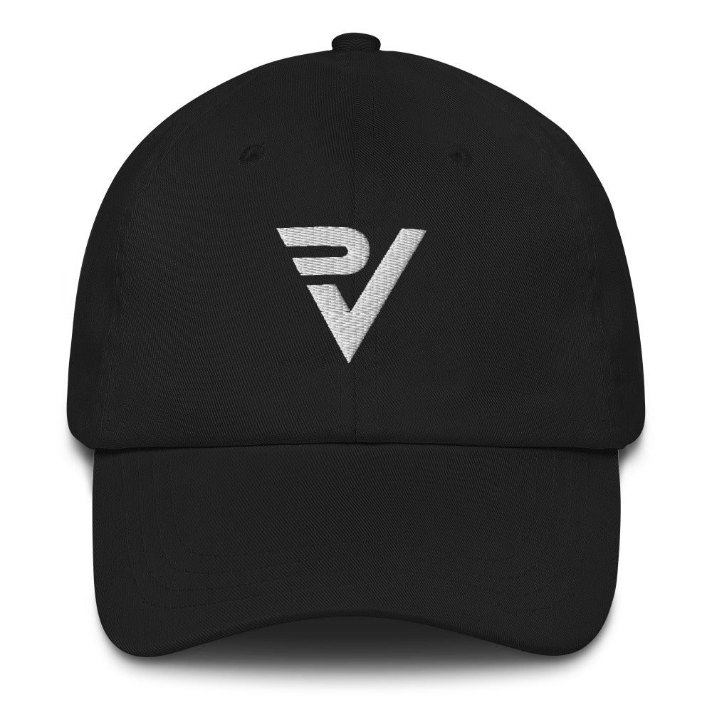 RV Dad hat