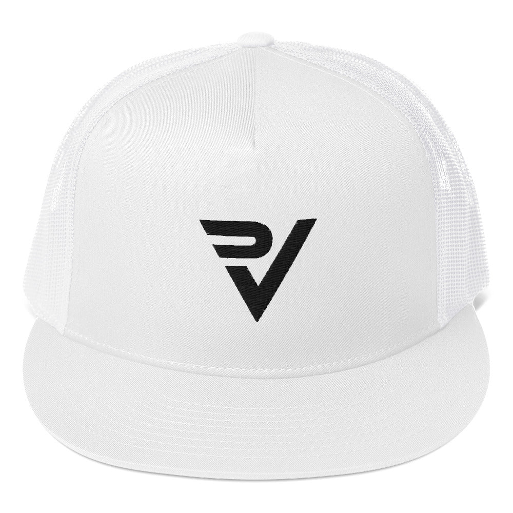 RV Trucker Cap