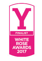 White Rose Awards