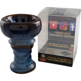 Colossus Bowl - Pharaohs Hookahs