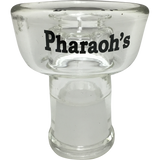 Glacier/Reactor Replacement Bowl - Pharaohs Hookahs