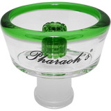 Drakon/Duplex Replacement Bowl - Pharaohs Hookahs