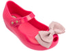 Mini Melissa Ultragirl Sweet