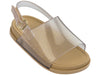 Mini Melissa Beach Slide Sandal