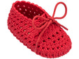 My First Mini Melissa Tricot