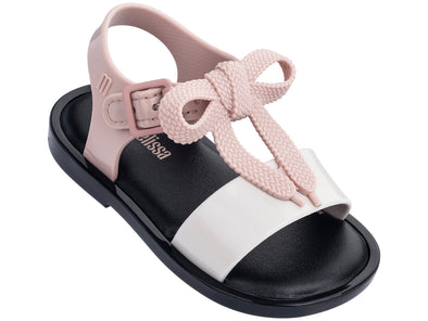 MINI MELISSA MAR SANDAL BB