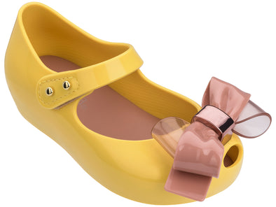 MINI MELISSA ULTRAGIRL SWEET V BB