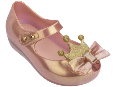 MINI MELISSA ULTRAGIRL PRINCESS ME BB