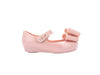 MINI MELISSA ULTRAGIRL SWEET VII BB