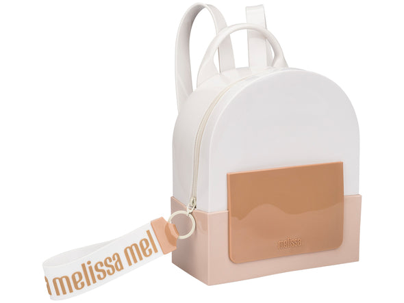 MELISSA ESSENTIAL BACK PACK