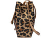 MELISSA MINI SAC BAG PRINT