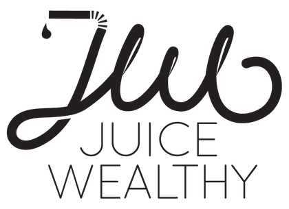 Juice Wealthy