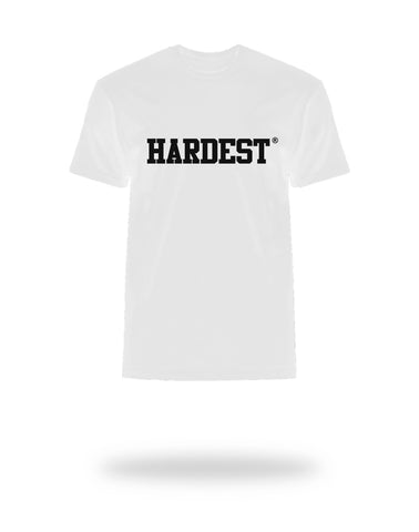 Camiseta Trap Invaders - Camisetas - Hardest Clothing - Trap Clothing