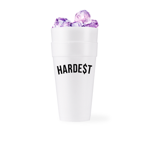 Doublecup HARDE$T - Doublecup - Hardest Clothing - Trap Clothing